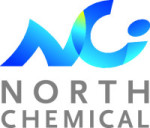 NorthChemical_CMYK