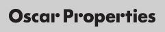 Oscar_properties1